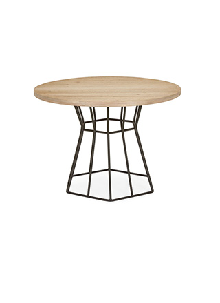 Shop Dining Room Furniture Now