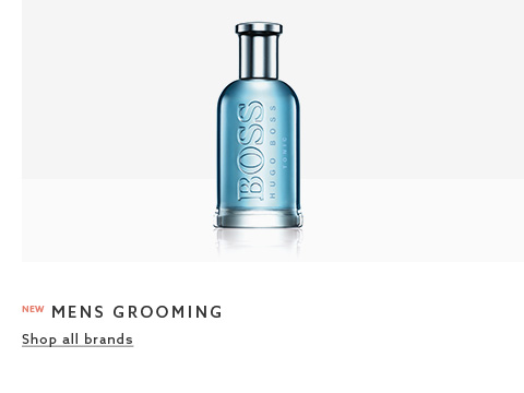 Browse the grooming collection for mens