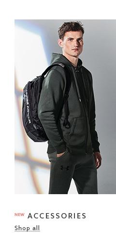 Browse Label Mens Sports - Accessories