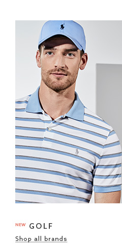 Browse Label mens label golf collection here