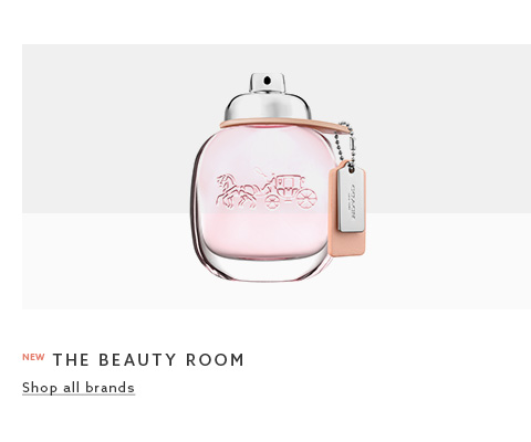 Shop here for womens beauty products