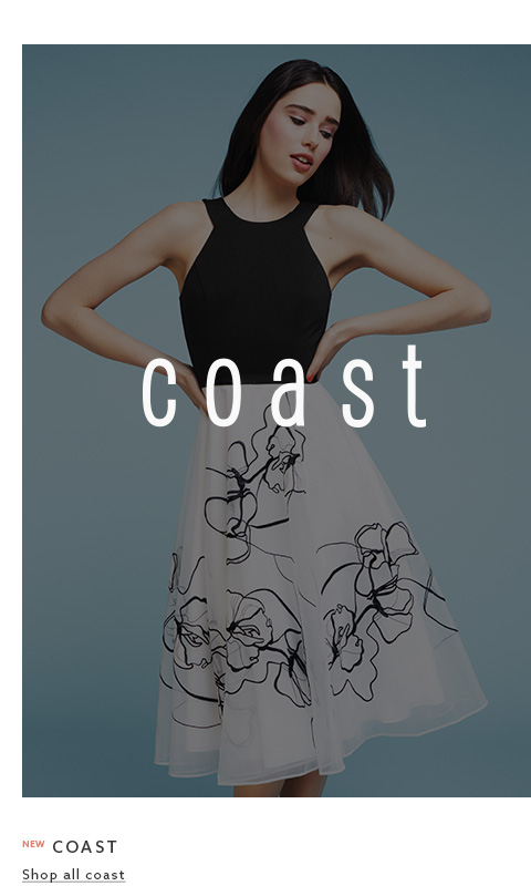 Browse here Coast