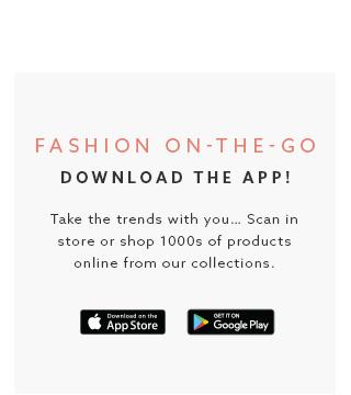 Next App