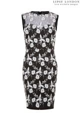 Shop Dresses Now