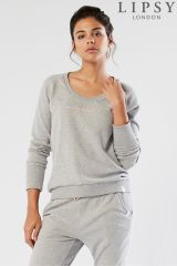 Shop Loungewear Now