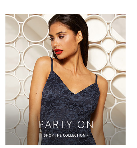 View this amazing and trendy range of womens Party wear now