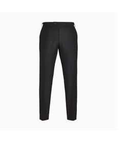 Shop Black Trousers Now