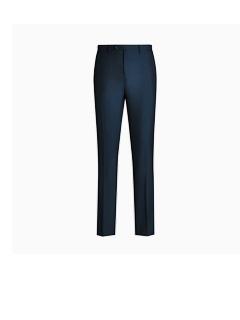 Shop Blue Trousers Now