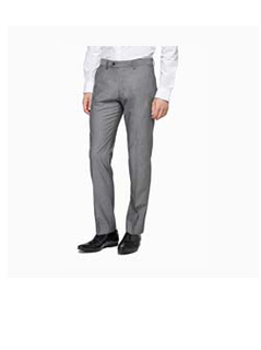 Shop Formal Trousers Now