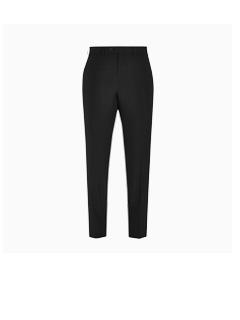 Shop Slim fit Trousers Now