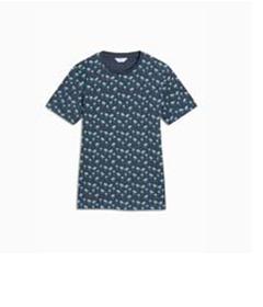 Shop T-Shirts Now