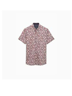 Shop Casual Shirts Now