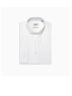 Shop White Shirts Now