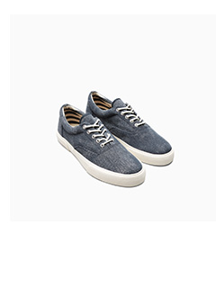 Shop Trainers Now
