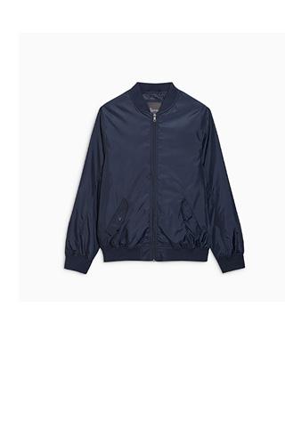 Shop Coats & Jackets Now