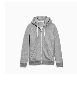 Shop Sportswear Now