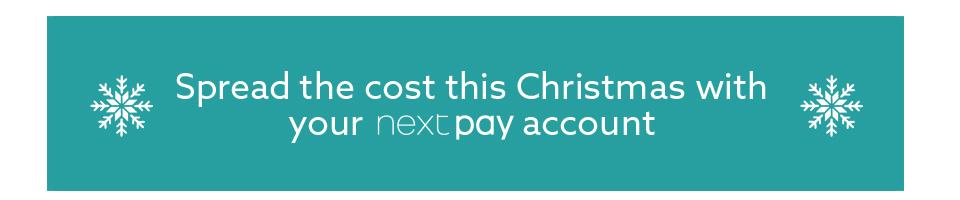 Next Pay