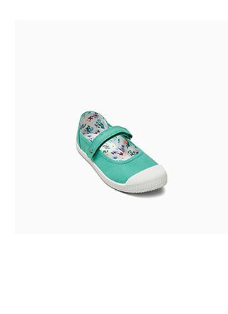Shop Girls Footwear Now