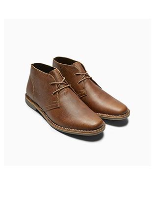 Shop Mens Boots Now