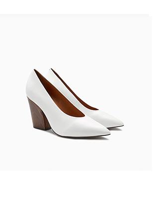 Shop Womens Footwear Now