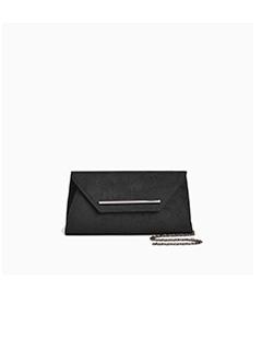 Shop Clutch Bags Now