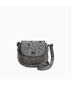 Shop Handbags Now