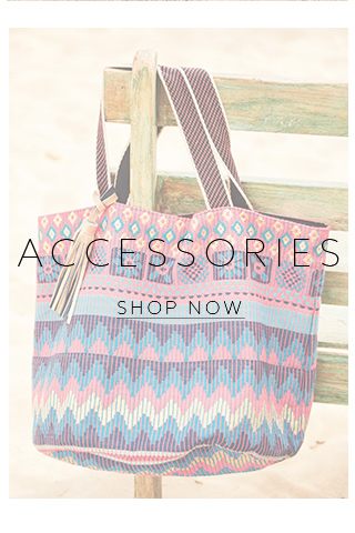 Shop the latest collection of women accessories here
