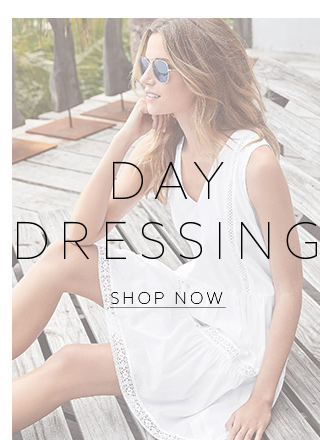 Shop the latest collection of women day dressing here