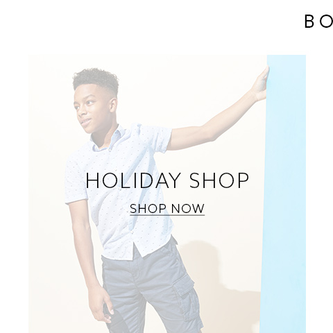 Shop the latest collection of boys holidayshop here