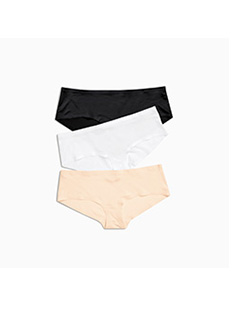 Shop Knickers Now