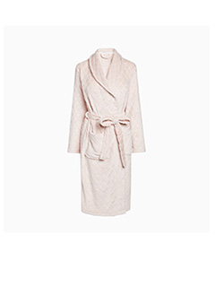 Shop Dressing Gowns Now