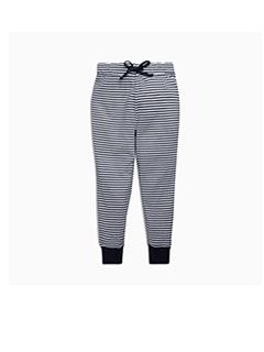 Shop Pyjama Bottoms Now