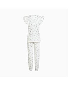 Shop Womens Pyjamas Now