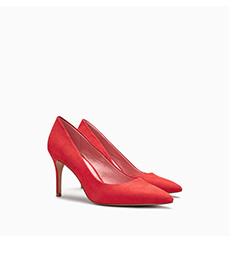 Shop Court Shoe Now