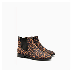 Shop Ankle Boots Now