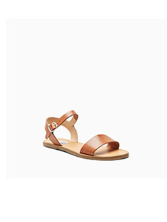 Shop Sandals Now