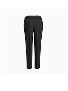 Shop Women's Trousers Now