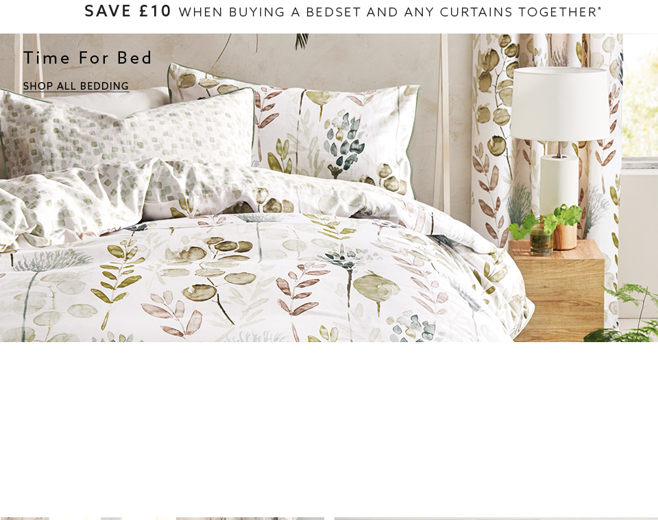 Bedding Bed Linen Sheets Amp Bedding Sets Next Official