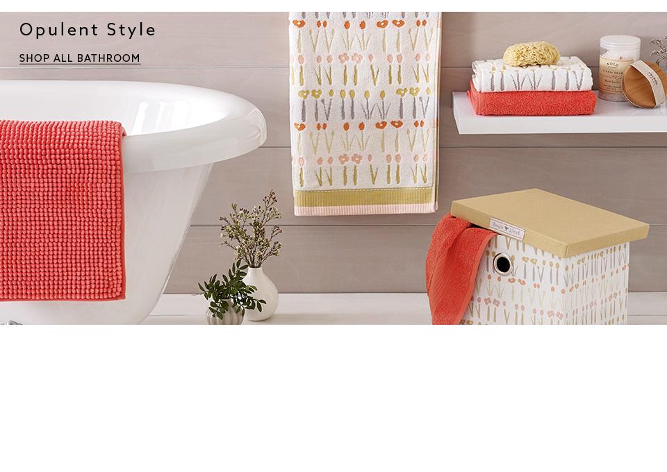 bathroom accessories bathroom accessories sets next uk. Black Bedroom Furniture Sets. Home Design Ideas