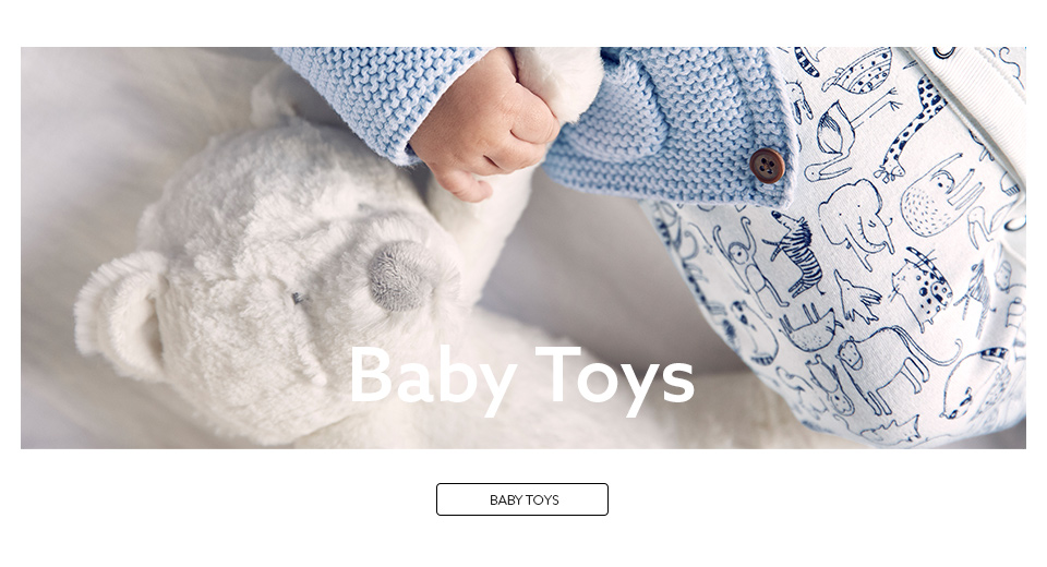 Newborn Baby Gift Ideas Malaysia : Baby clothes gifts shoes essentials next uk