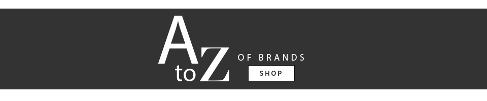 Shop Mens Fragrance & Grooming - A to Z Brands here