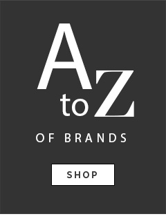 Shop Womens Fragrance & Beauty - A to Z Brands here