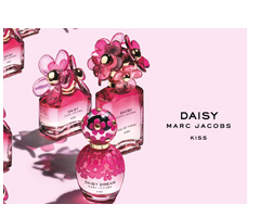 Shop Womens Fragrance & Beauty - Marc Jacobs here