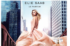 Shop Womens Fragrance & Beauty - Elie Saab here