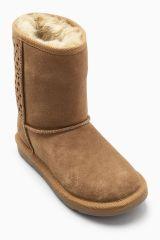 Shop Shoes Now
