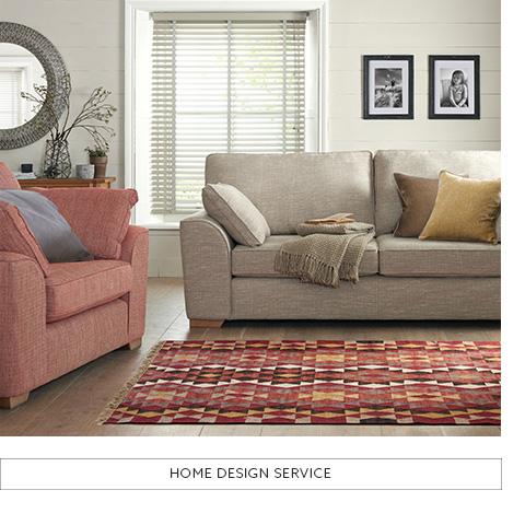 Homeware Tips & Advice - Home Design Service