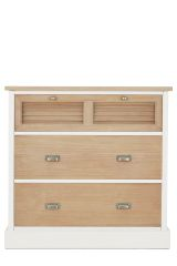 Shop Bedroom Furniture Now