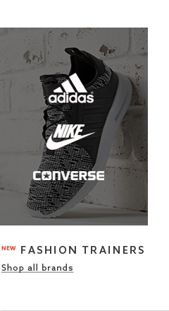 Browse Label Mens Sports - Fashion Trainers