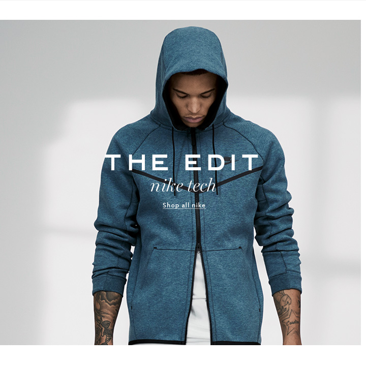 Browse Label Mens Sports - The Edit