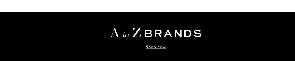 A-Z Brands